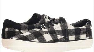 Ralph Lauren Thorton Mens Sneakers 10.5D